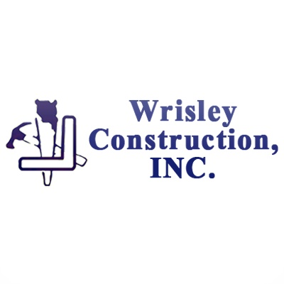 Wrisley Construction, Inc.
