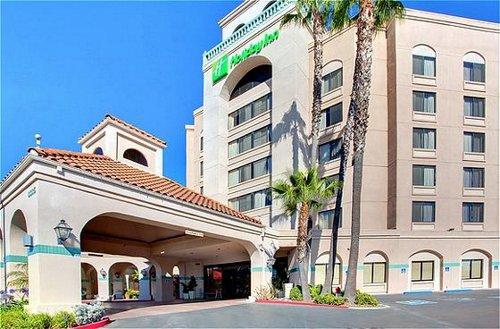 Holiday Inn San Diego Miramar - Mcas Area - San Diego, CA -