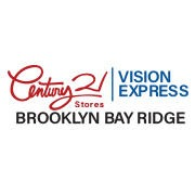 Century 21 Vision Express Brooklyn Bay Ridge