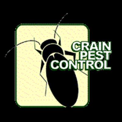Crain Pest Control