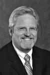 Edward Jones - Financial Advisor: Steven V Best image 0