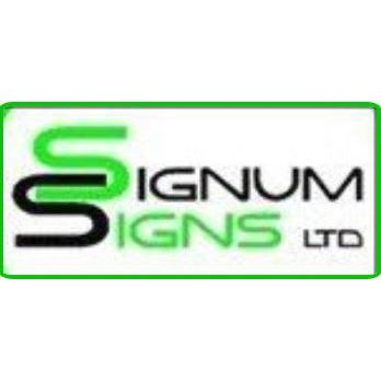 Signum Signs Cherry Picker Hire - Crowthorne, Berkshire RG45 7HA - 01344 526570 | ShowMeLocal.com