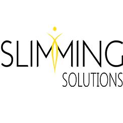 Slimming Solutions Med Spa