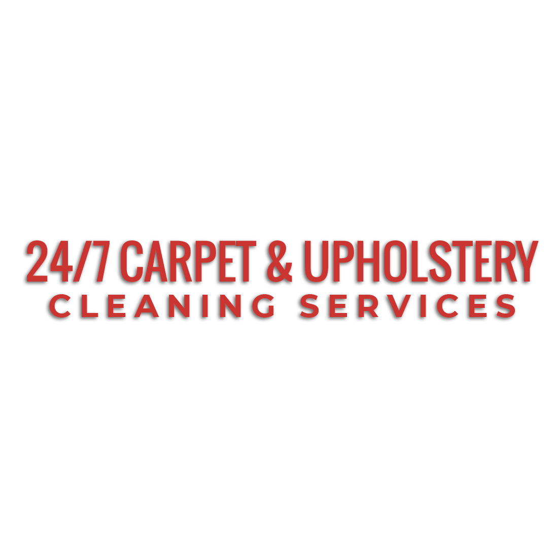 24/7 Carpet & Upholstery Cleaning Services - St. Louis, MO 63138 - (314)761-5524 | ShowMeLocal.com