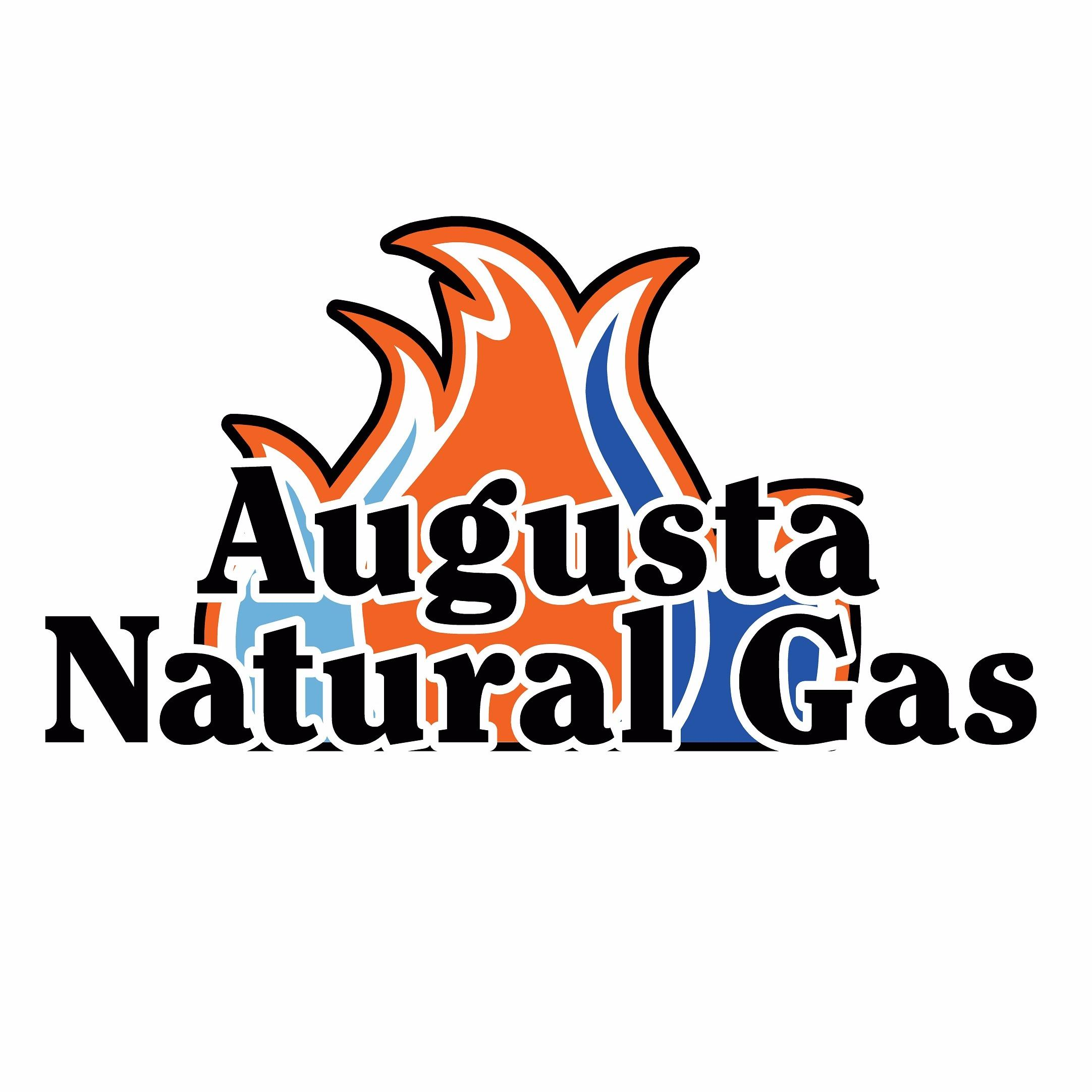 Augusta Natural Gas - Augusta, ME - Heating & Air Conditioning