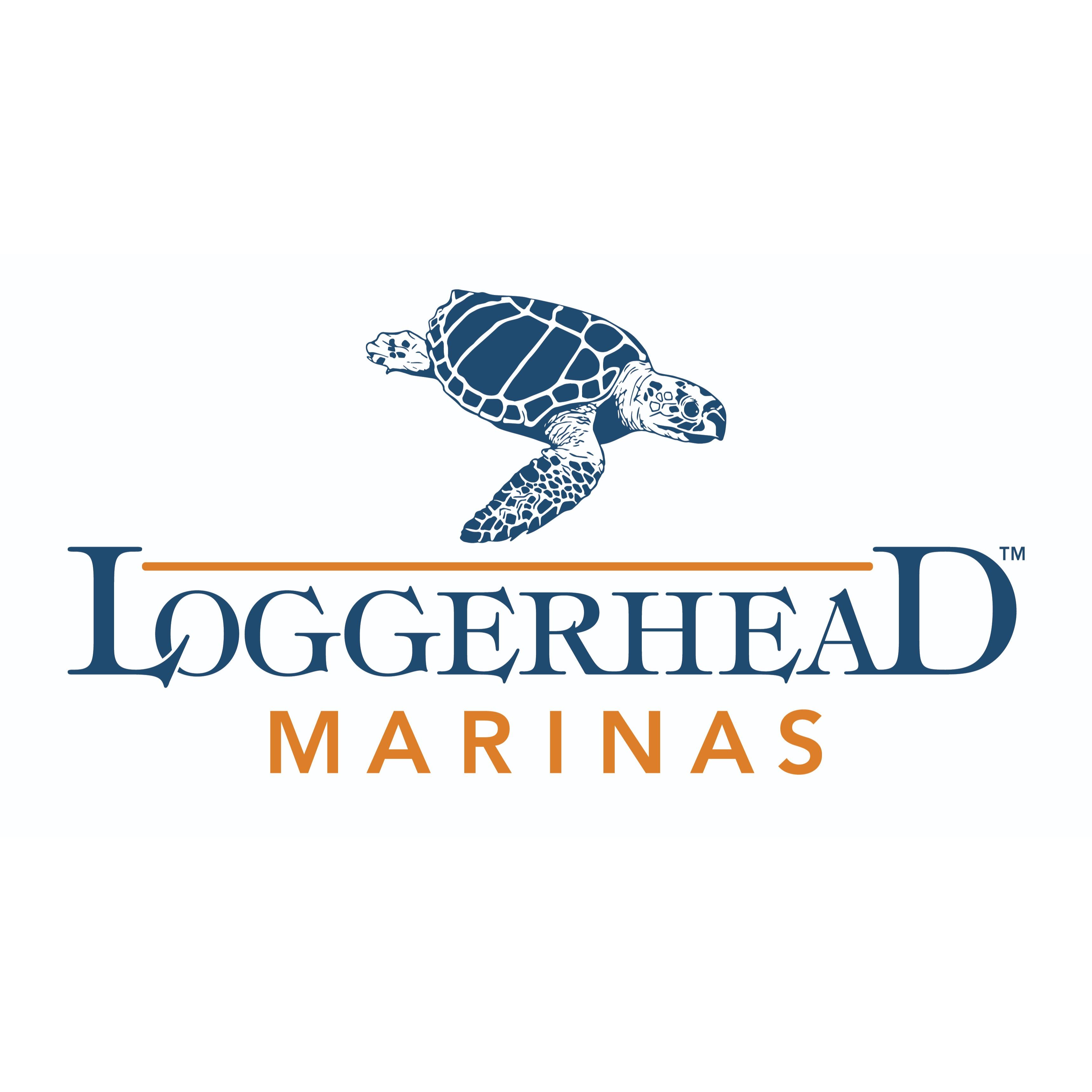 Loggerhead Marina - Hollywood