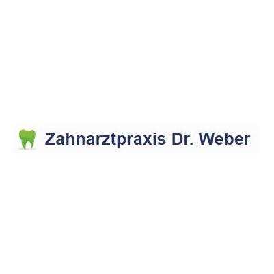 Bild zu Zahnarztpraxis Dr. Weber in Schwandorf