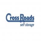 Crossroads Self Storage