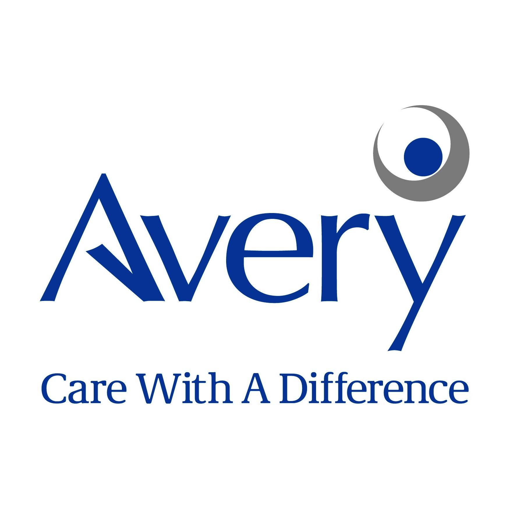 Acer House Care Home - Weston-Super-Mare, Somerset BS22 8AA - 01934 637350 | ShowMeLocal.com
