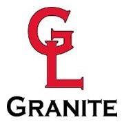 G & L Granite Llc