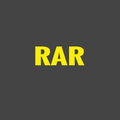 Raul's Auto Repair - San Fernando, CA - Auto Body Repair & Painting