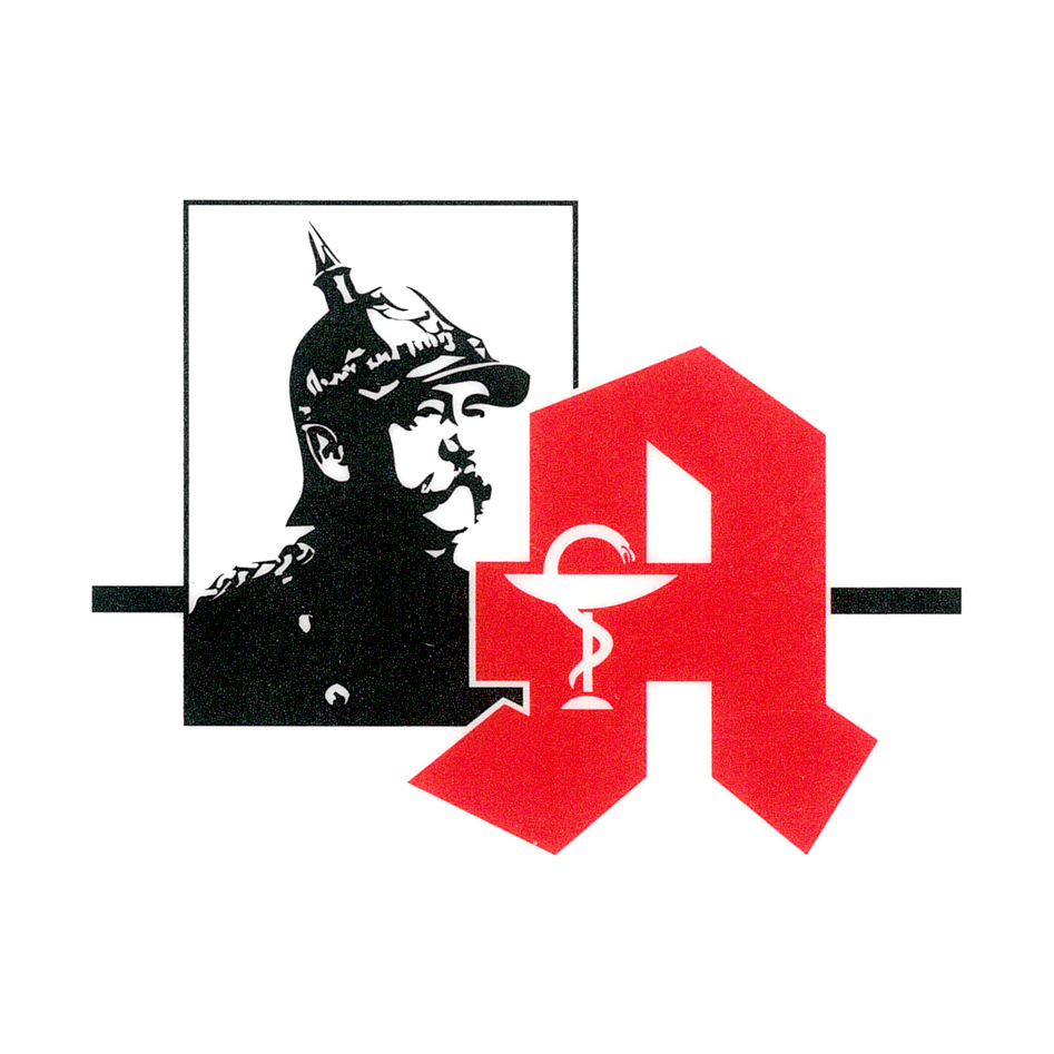 Bild zu Bismarck-Apotheke in Herdecke