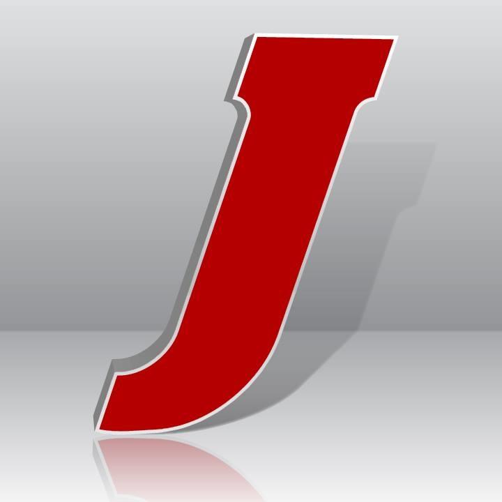 Jeffrey Acura - Roseville, MI - Auto Dealers