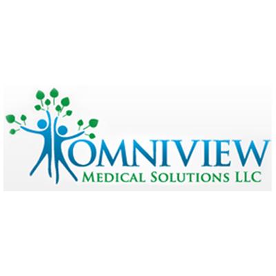 Omniview Medical Solutions LLC