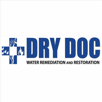 Dry Doc Llc