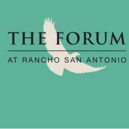 The Forum at Rancho San Antonio