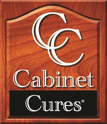 Cabinet Cures of the Triangle - Raleigh, NC - Cabinet Makers
