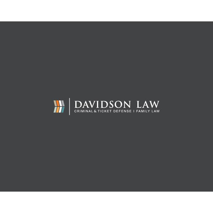 Davidson Law