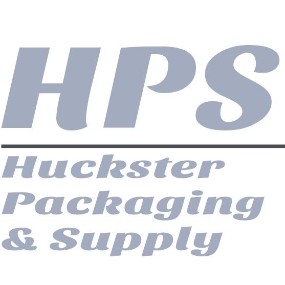 Huckster Packaging & Supply