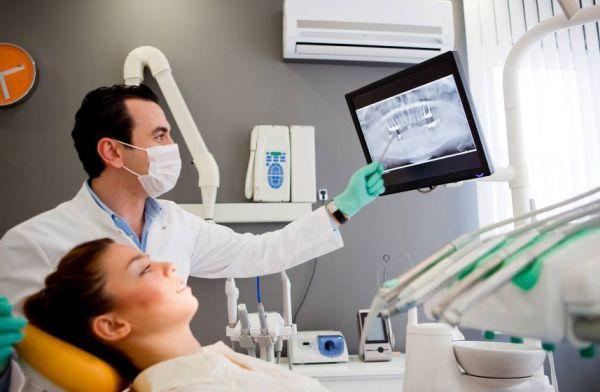 Burbank Valley Dental