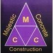 Majestic Concrete Construction
