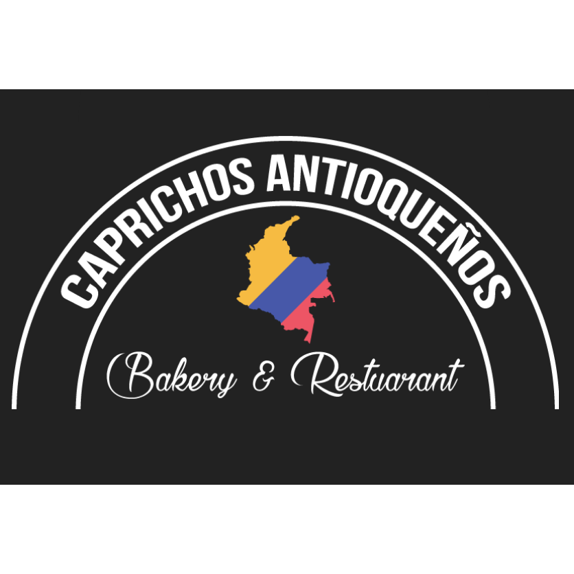 Caprichos Antioquenos Restaurant and Bakery