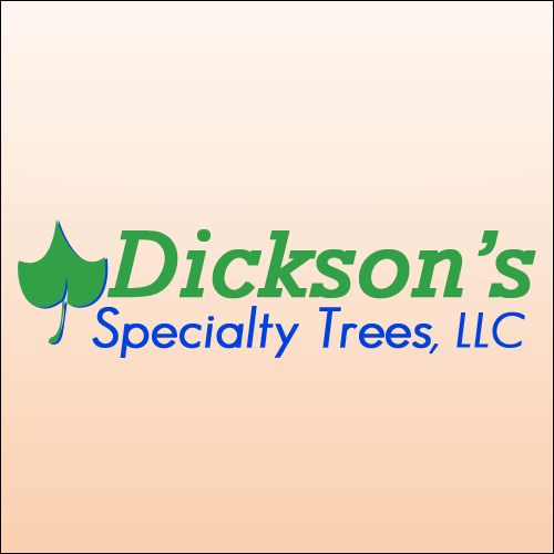 Dickson's Specialty Trees
