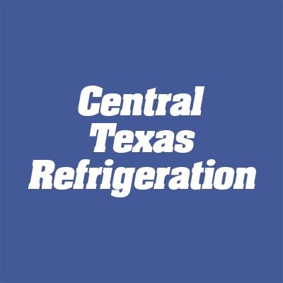 Central Texas Refrigeration