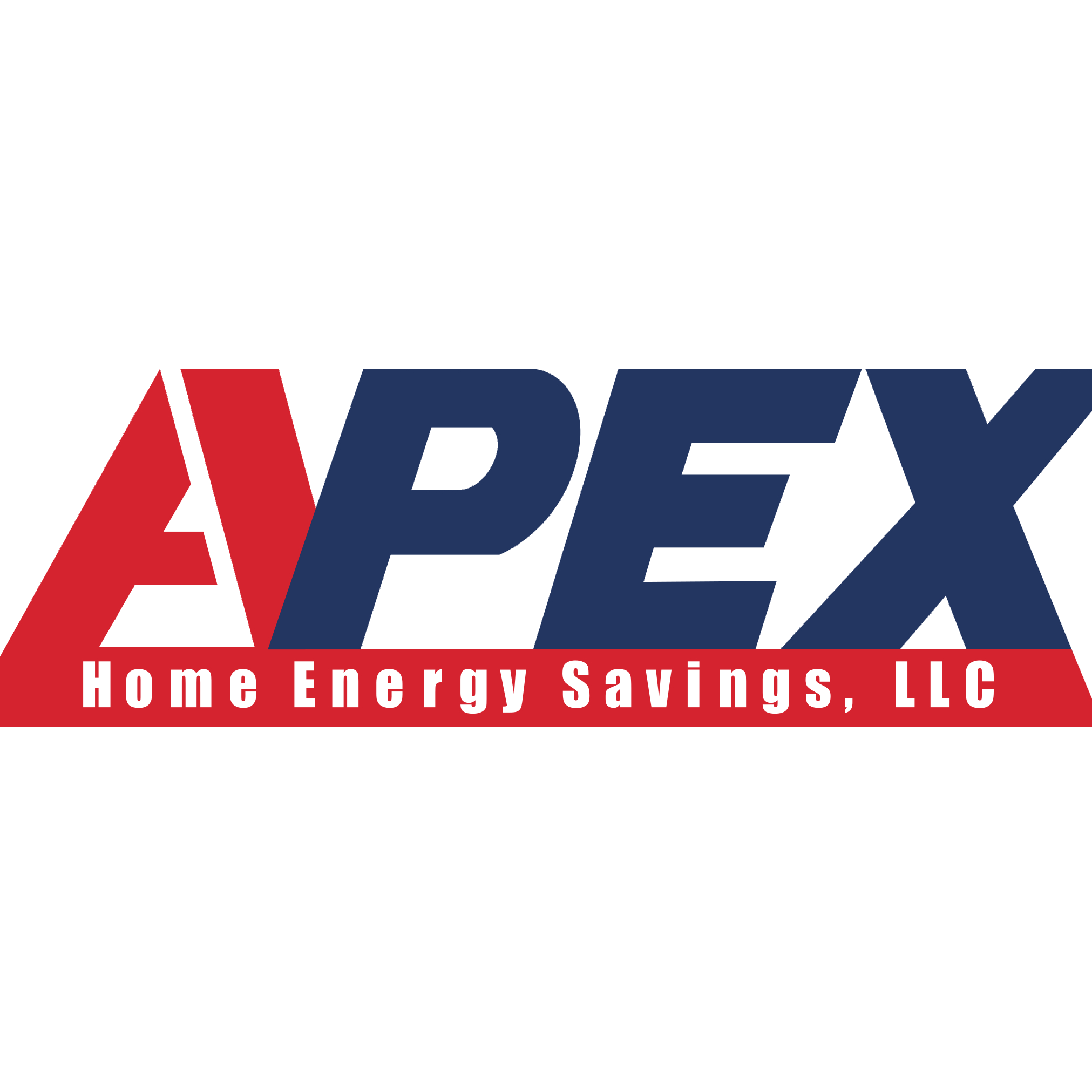 APEX Home Energy Savings, LLC. - Arlington, TX - Heating & Air Conditioning