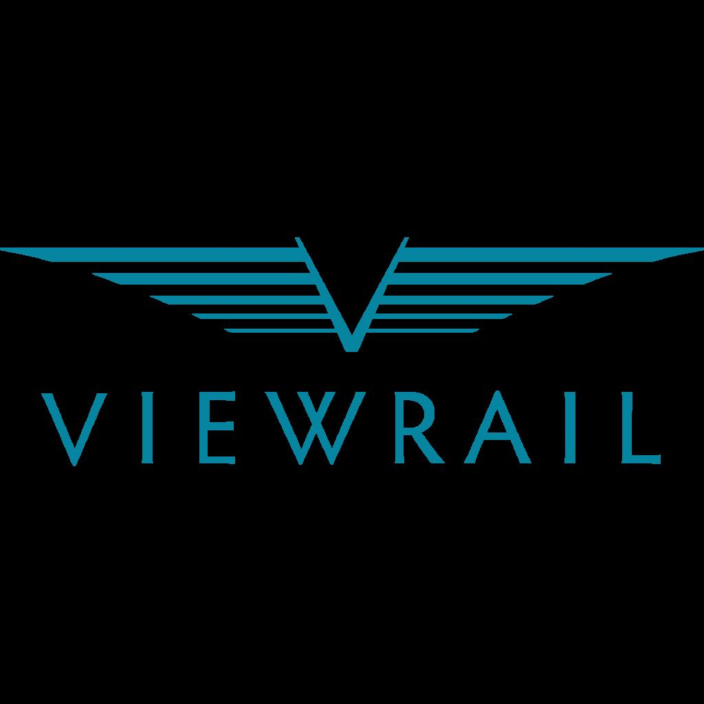 Viewrail - Goshen, IN 46526 - (574)742-1030 | ShowMeLocal.com