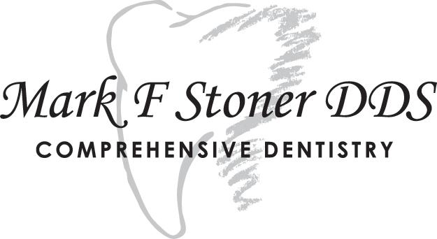 Mark F. Stoner D.D.S., LLC