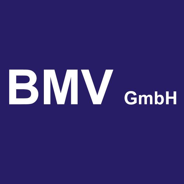 Bild zu BMV GmbH Fensterbau Bad Oeynhausen in Bad Oeynhausen