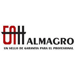 Emilio Almagro e Hijos