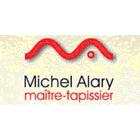 Alary Michel Maitre Tapissier - Laval, QC H7P 5C9 - (514)567-4037 | ShowMeLocal.com