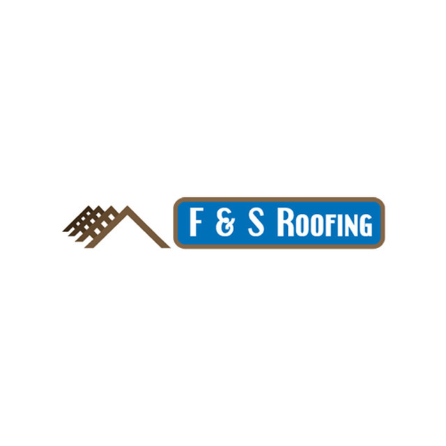 F & S Roofing - Leicester, Leicestershire LE4 4BA - 01162 671102 | ShowMeLocal.com