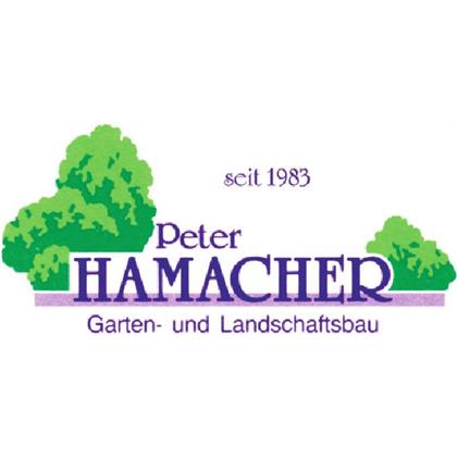 Peter Hamacher Garten- und Landschaftsbau