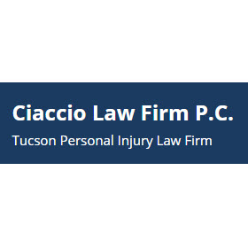 Ciaccio Law Firm, P.C.