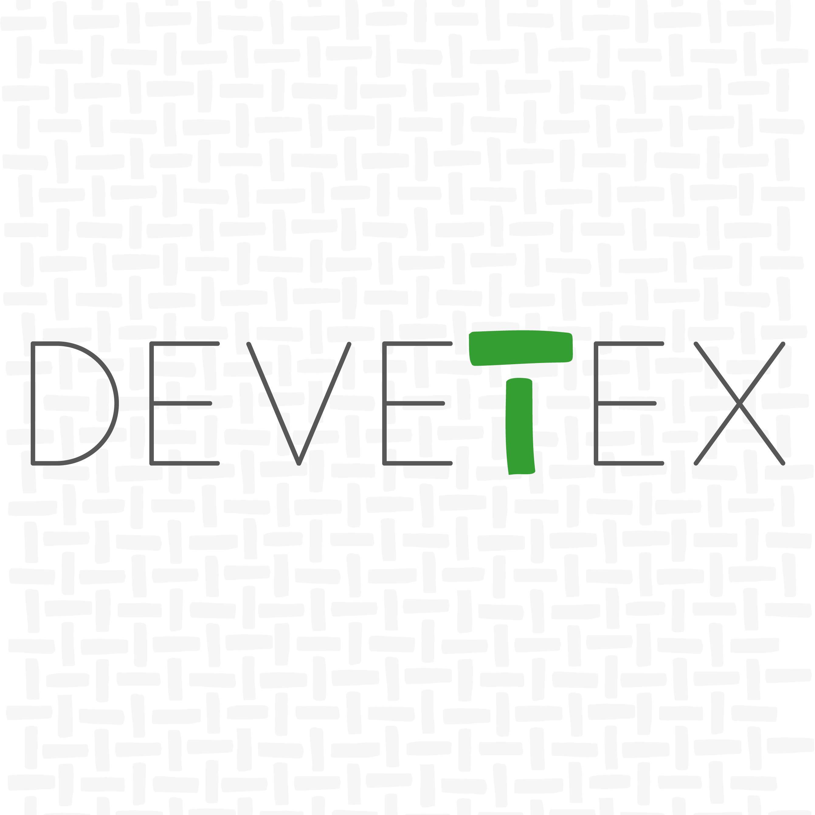 Bild zu Devetex GmbH in Krefeld