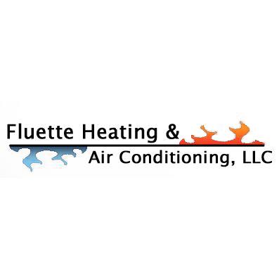 Fluette Heating &Air Conditioning LLC
