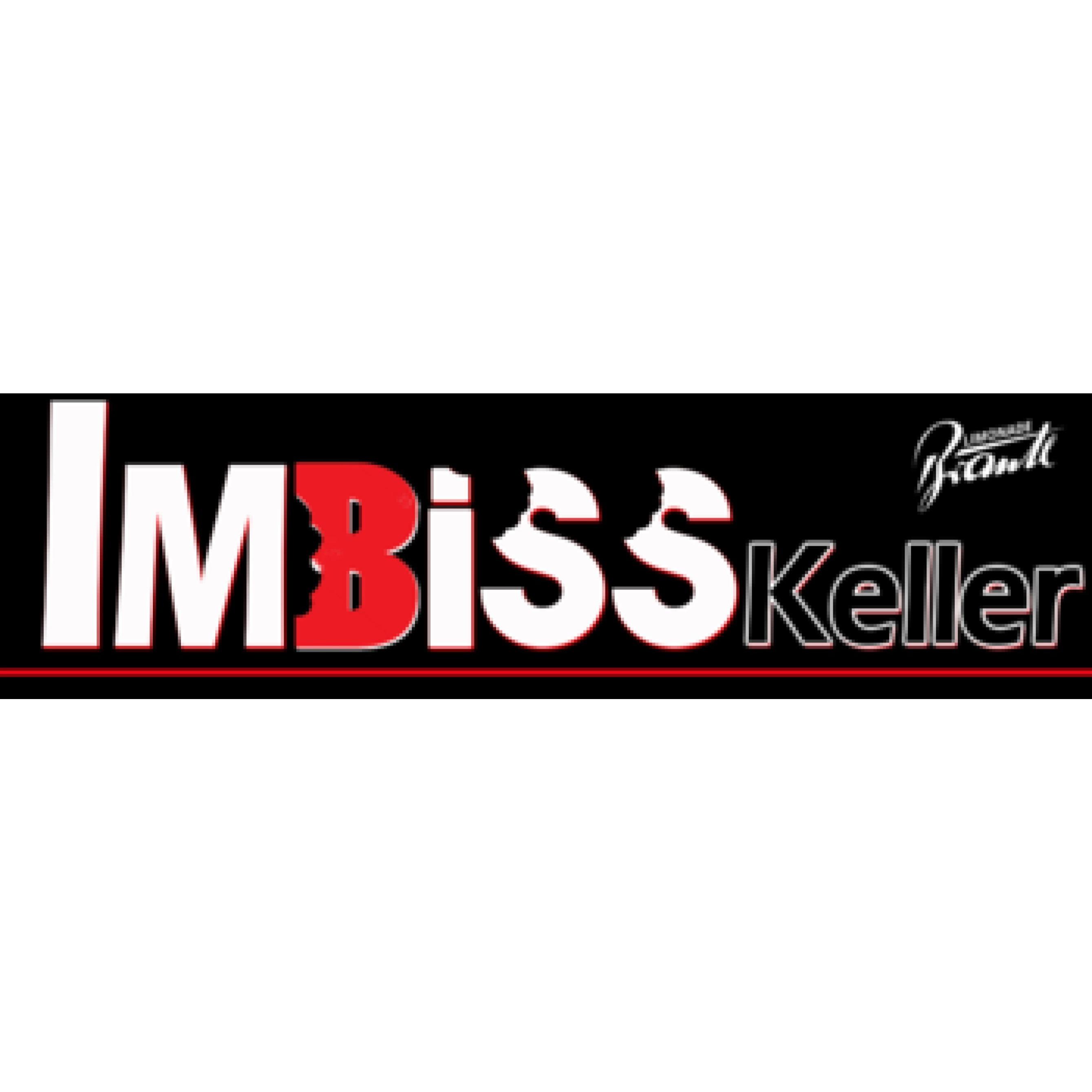 Imbiss Keller
