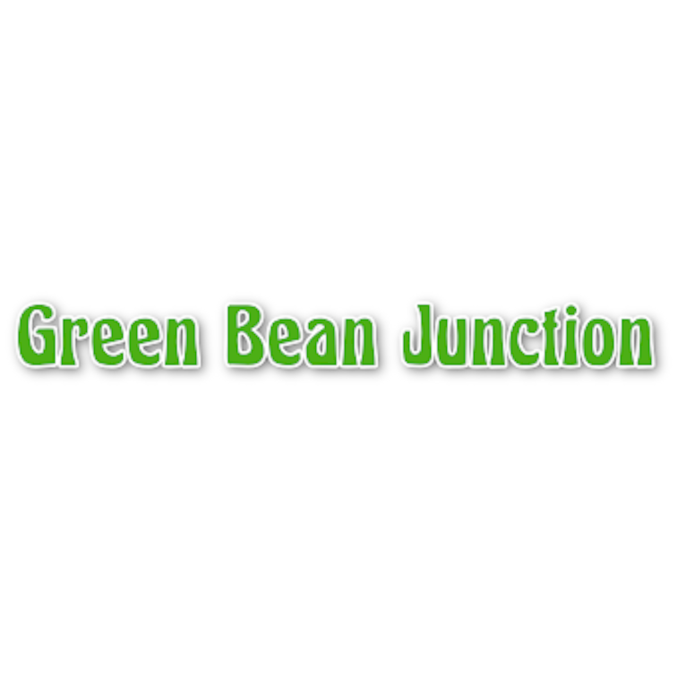 Green Bean Junction - Lancaster, OH 43130 - (740)277-7361 | ShowMeLocal.com