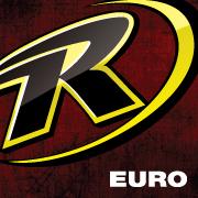 RideNow Powersports Chandler, Euro & Indian Motorcycle