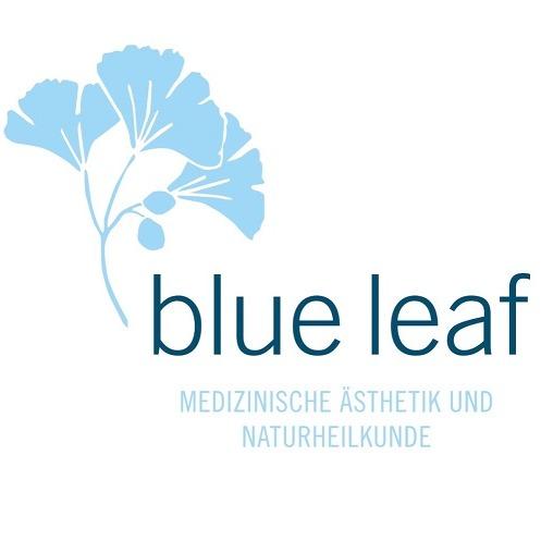 Bild zu Blue Leaf Medizinische Ästhetik und Naturheilkunde Inh. Kathrin Sonnleitner in München