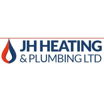 JH Heating & Plumbing - Tipton, West Midlands DY4 0AE - 01215 026217 | ShowMeLocal.com