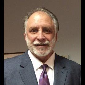 Joseph Giangiulio, CPA/PFS, CFP