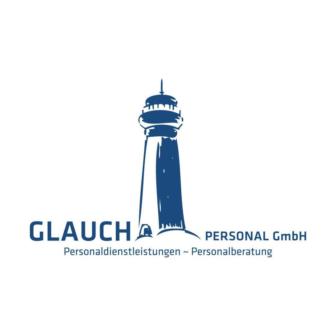 Bild zu Glauch Personal GmbH Köln Zeitarbeit und Personalvermittlung Köln in Köln