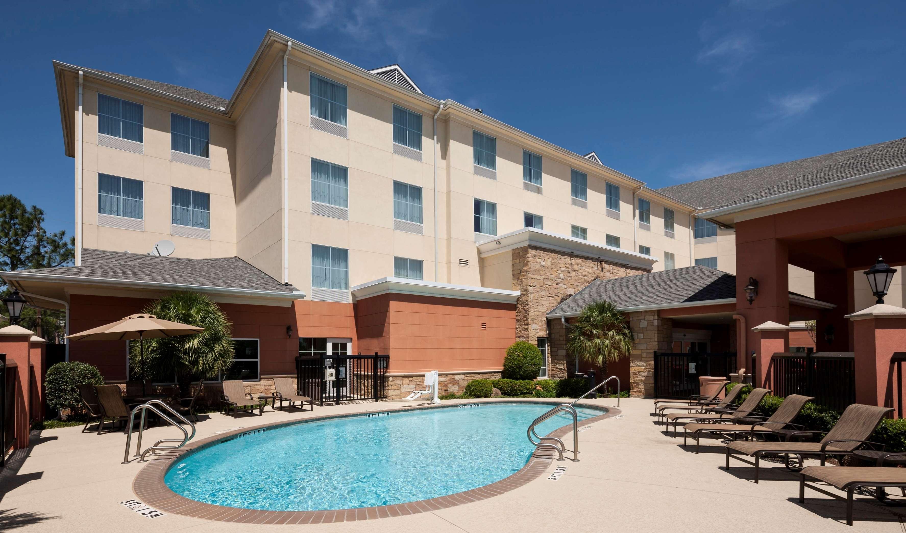 Hotels In Sugar Land Houston Tx