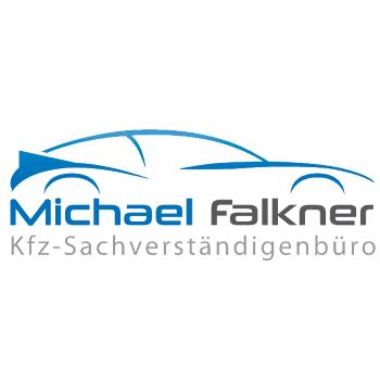 Bild zu Gutachter - KFZ-Sachverständigenbüro Michael Falkner in Born Gemeinde Hohenstein im Untertaunus