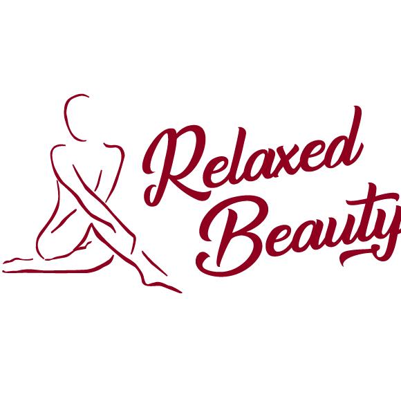 Bild zu Relaxed Beauty in Seligenstadt