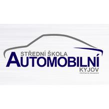 Střední škola automobilní Kyjov, příspěvková organizace
